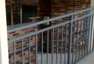 Alberton SAInternal balustrades 16