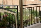 Alberton SAInternal balustrades 17