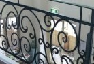 Alberton SAInternal balustrades 1