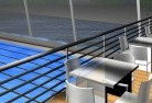 Alberton SAInternal balustrades 2