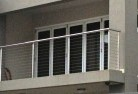 Alberton SAStainless wire balustrades 1