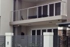 Alberton SAStainless wire balustrades 3