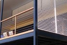 Alberton SAStainless wire balustrades 5