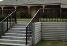 Alberton SAStair balustrades 5