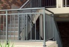 Alberton SAStair balustrades 6